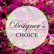 A Designer\'s Choice